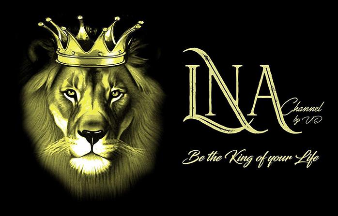 Lna Channel