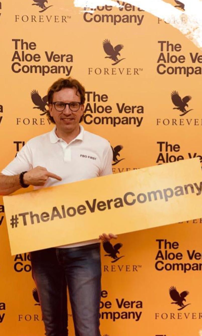 Winner_team_aloevera